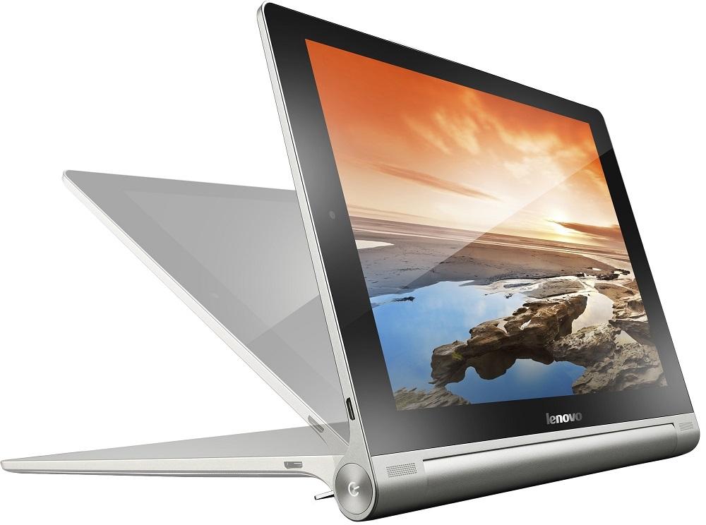 Lenovo Yoga Tablet 10 2 32Gb