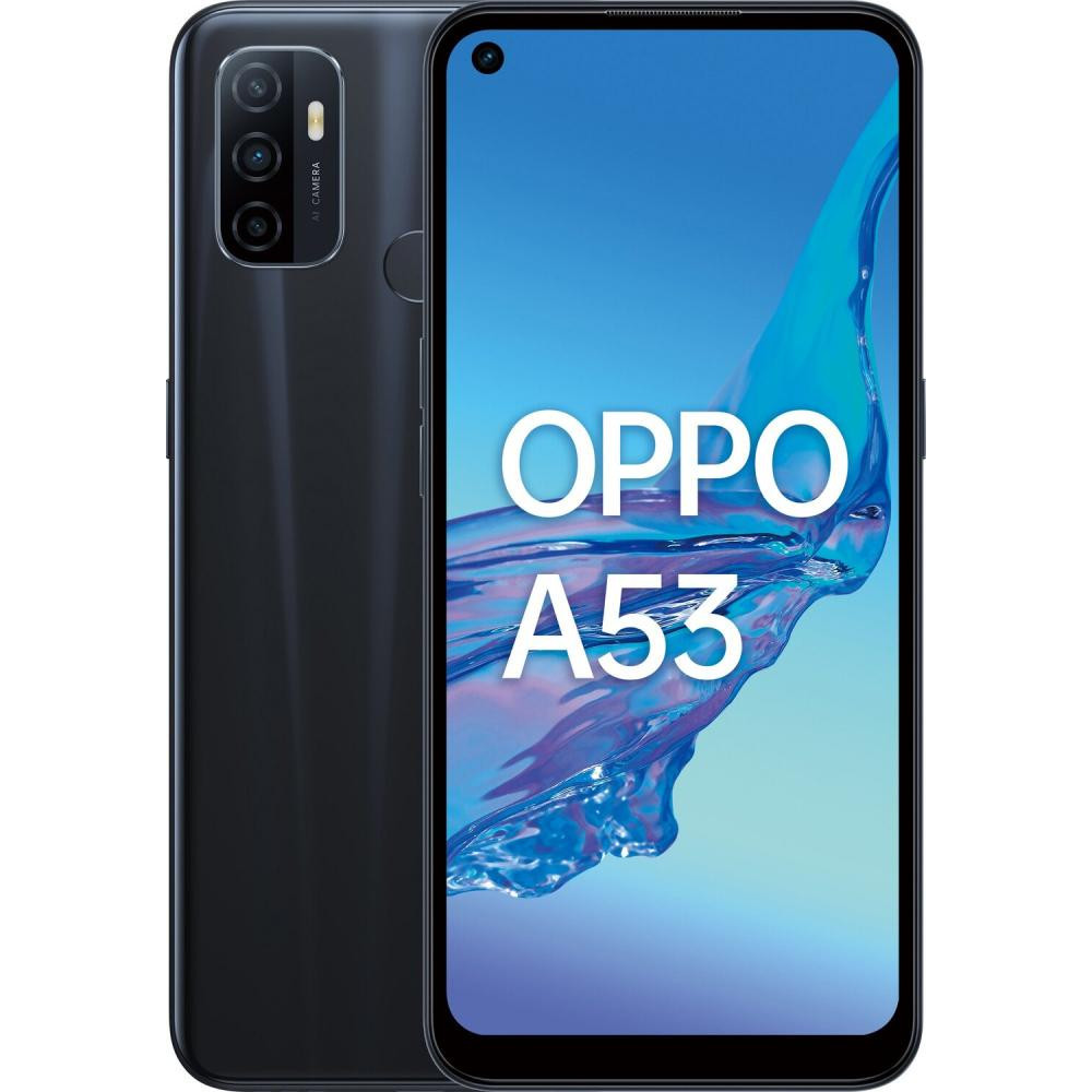 OPPO A53 4 64GB