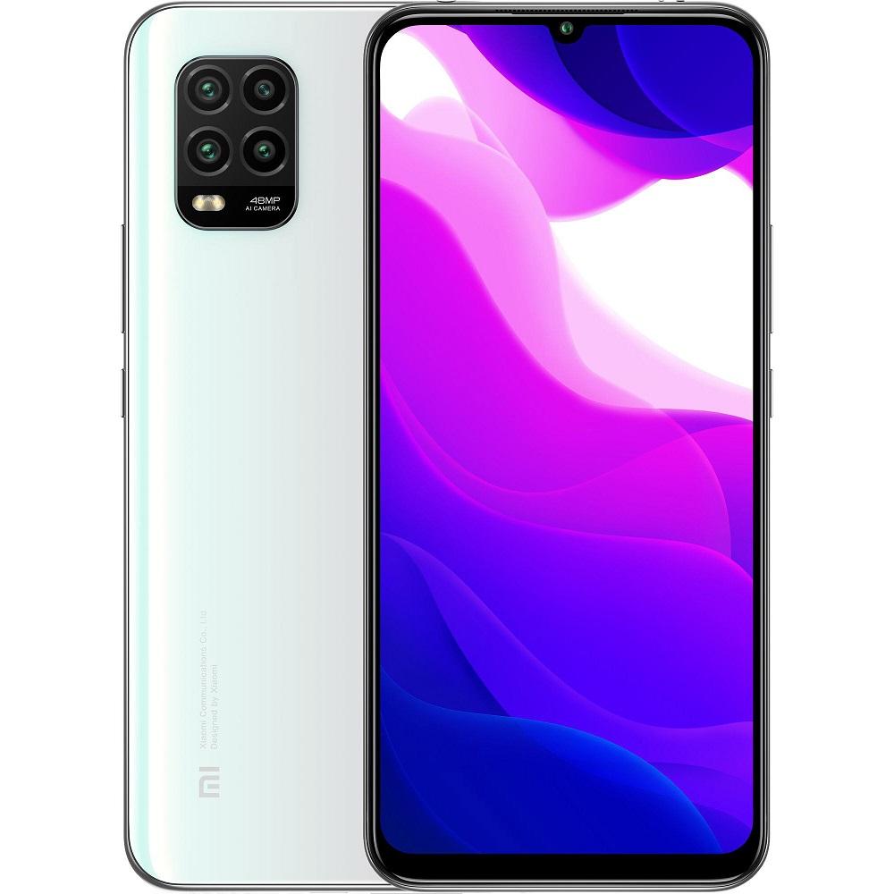 Xiaomi Mi 10 Lite 6 128GB