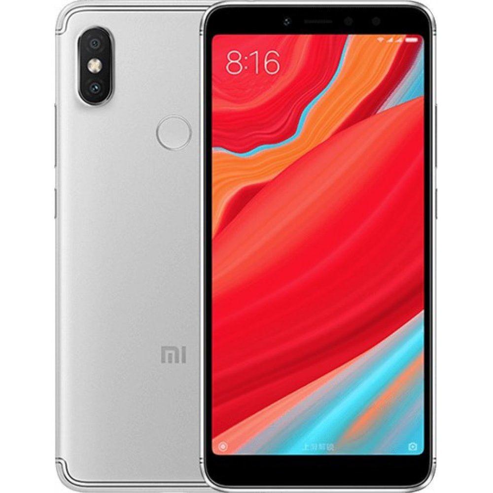 Xiaomi Redmi S2 4 64GB