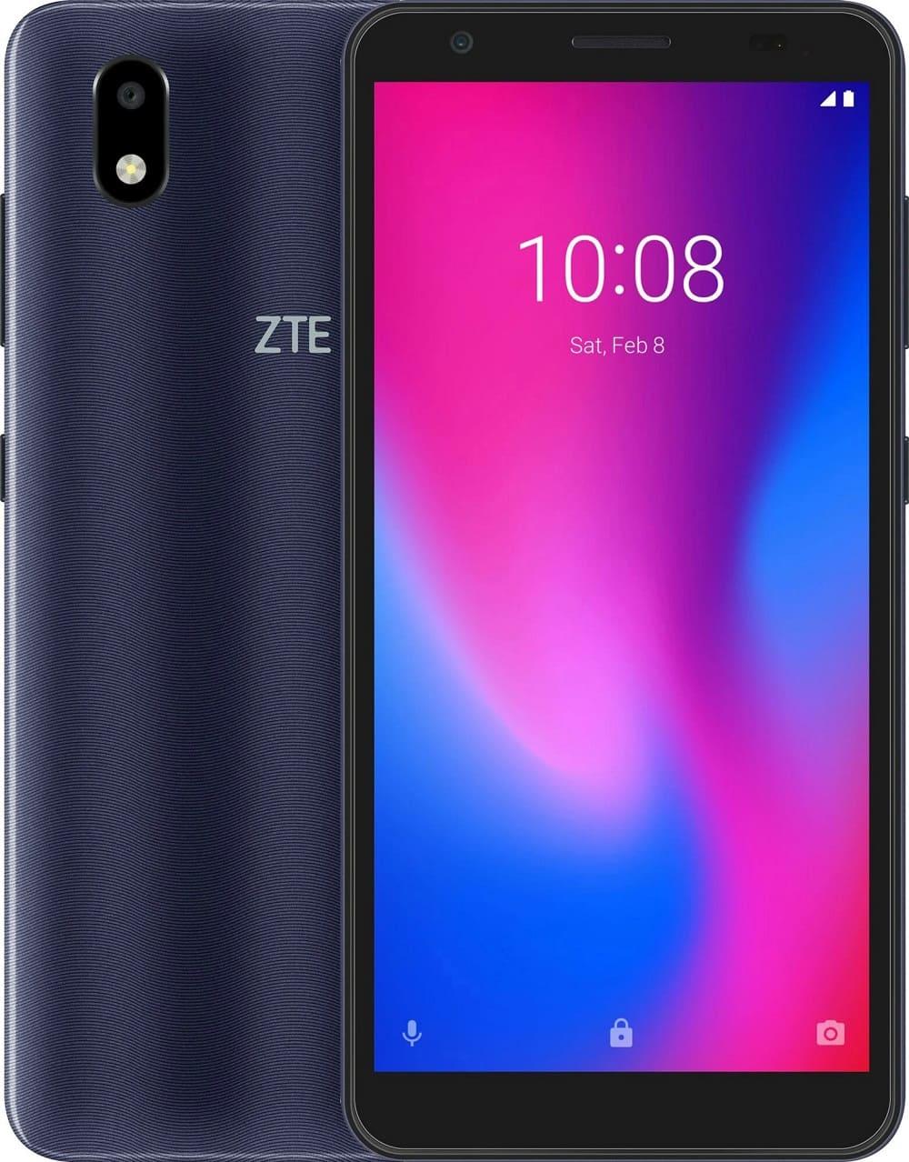 ZTE Blade A3 (2020) 1 32GB