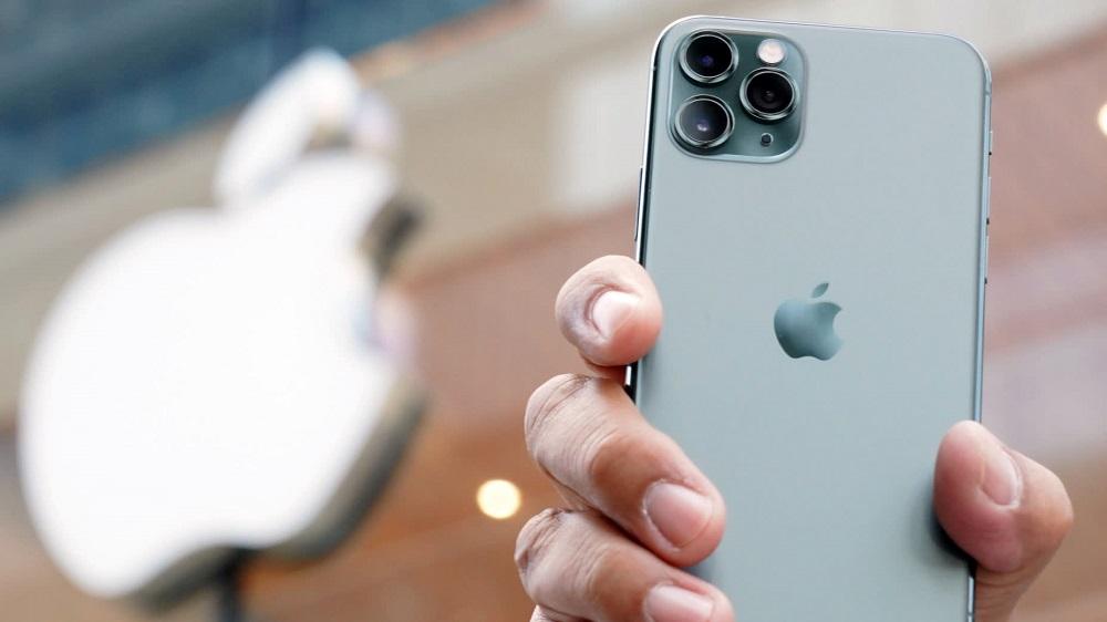 luchshie modeli iphone