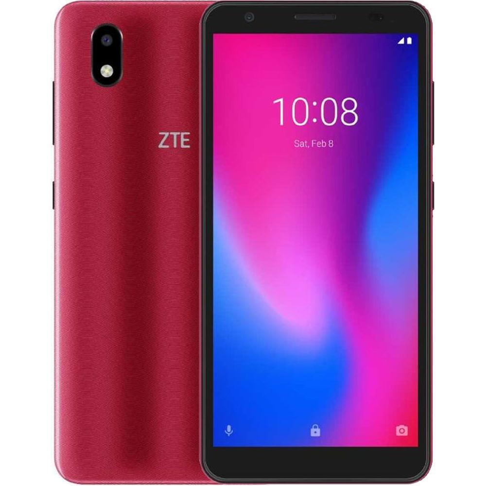 Смартфон ZTE Blade A3 (2020) NFC