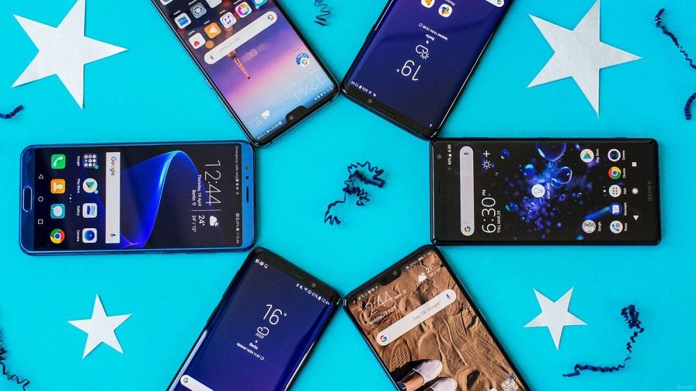 smartfonov v antutu