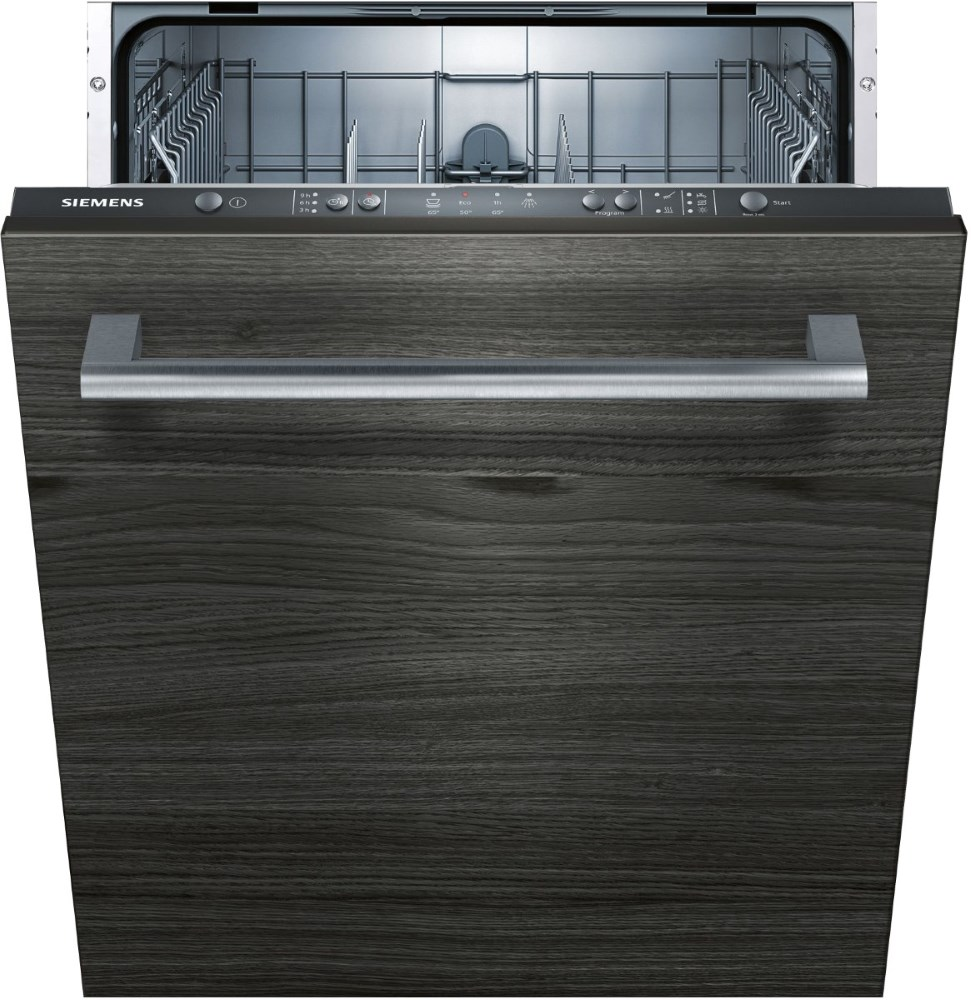 Встраиваемая посудомоечная машина Siemens SR 61HX2 IKR