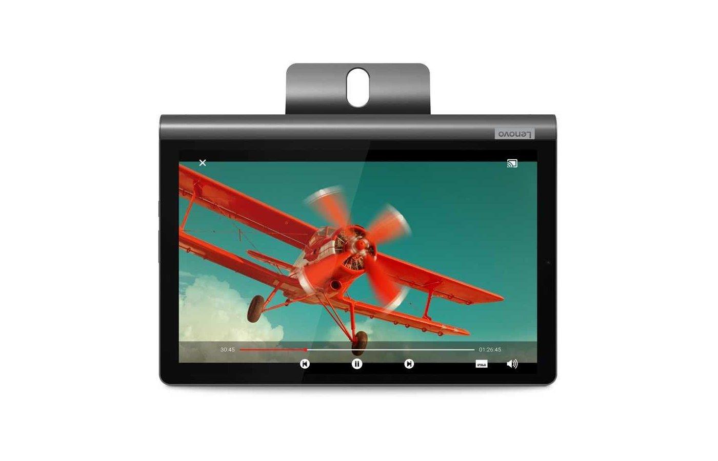 Lenovo Yoga Smart Tab YT-X705X 32Gb (2019)