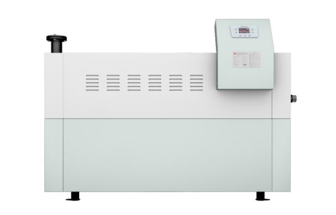 газовый котел «Лемакс» Clever-L180