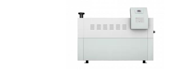 газовый котел «Лемакс» Clever-L200