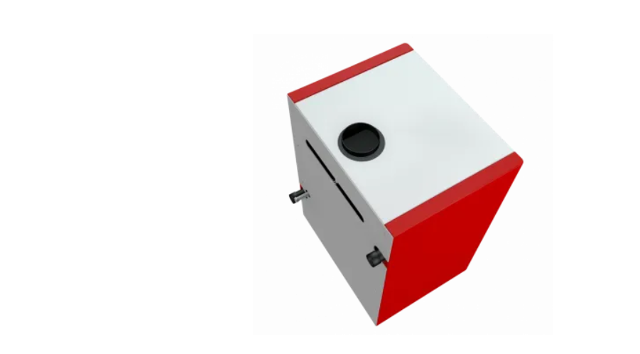 газовый котел «Лемакс Лидер - 16 кВт»