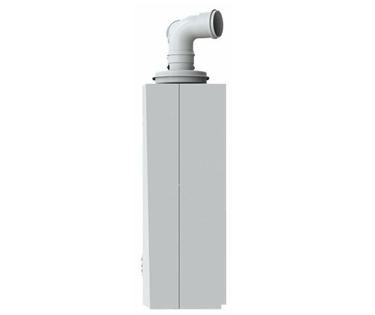 газовый котел «Лемакс» PRIME-V28