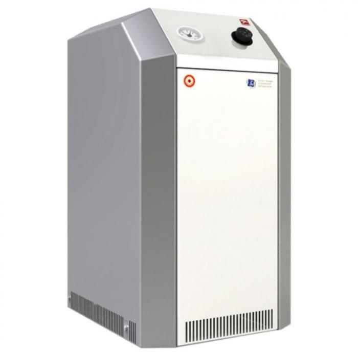 газовый котел LEMAX «Премиум 90»