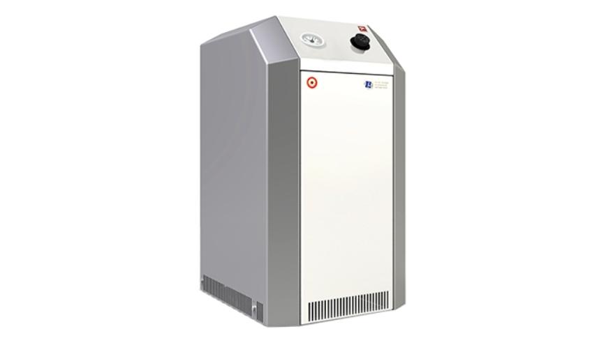 конвекционный газовый котел «Лемакс Премиум-12,5N»