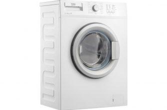 лучшие стиральные машины beko