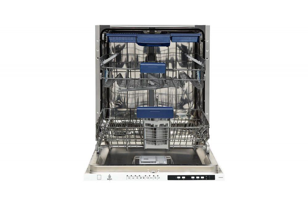 посудомоечная машина Jacky's JD FB4101