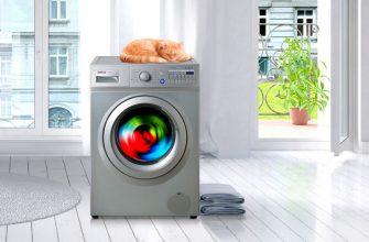 Рейтинг стиральных машин «Атлант»