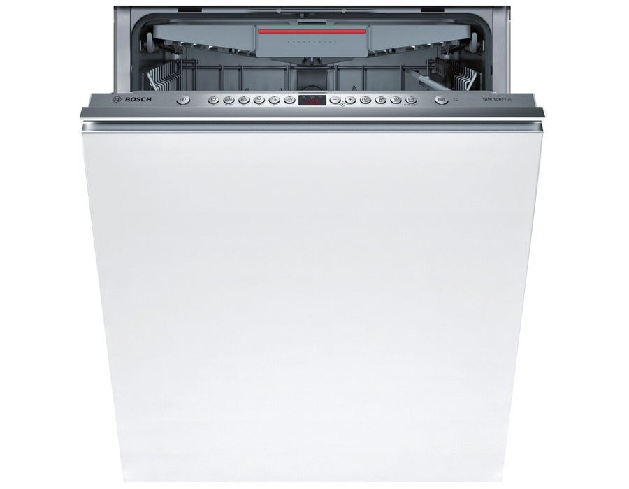 Встраиваемая посудомоечная машина Bosch SMV 46KX05 E