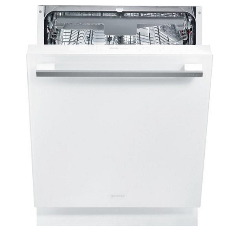 Встраиваемая посудомоечная машина Gorenje GV6SY21W