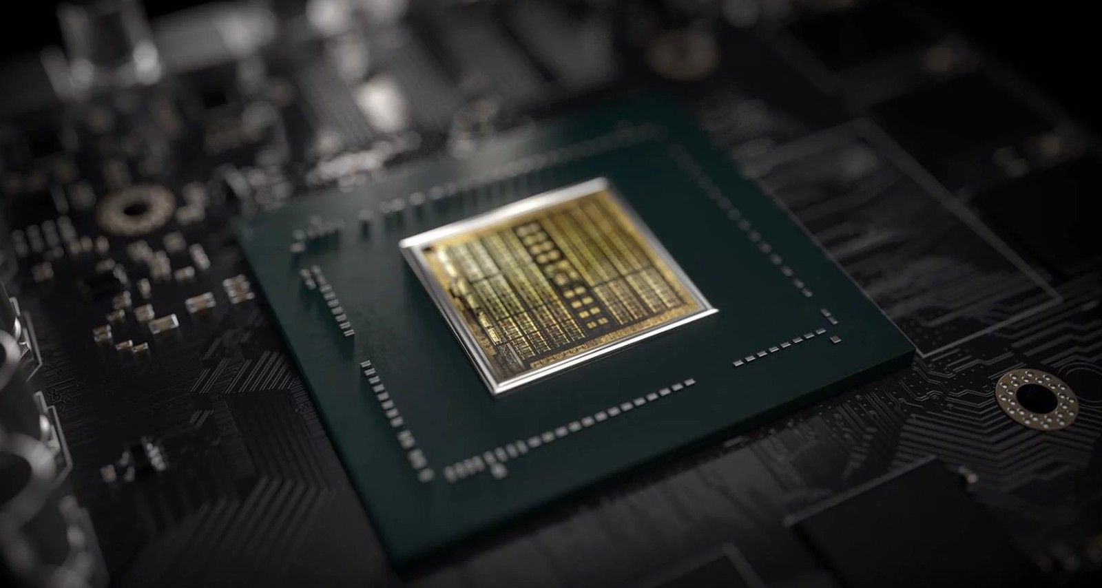 ТОП процессоров для ПК