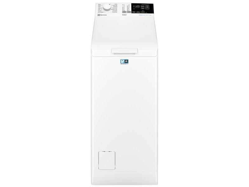 Electrolux PerfectCare 600 EW6T4R062