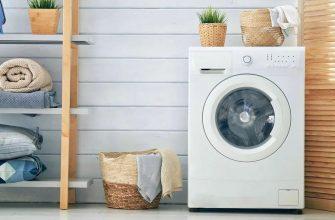 Лучшие стиральные машины Candy
